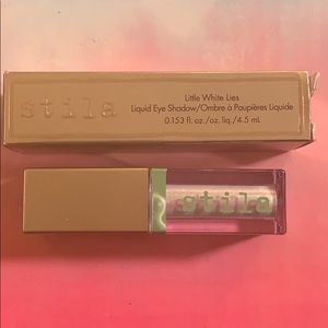 Stila Liquid Eyeshadow